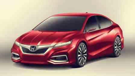 2016 honda accord specs and design newupcomingcars. Black Bedroom Furniture Sets. Home Design Ideas